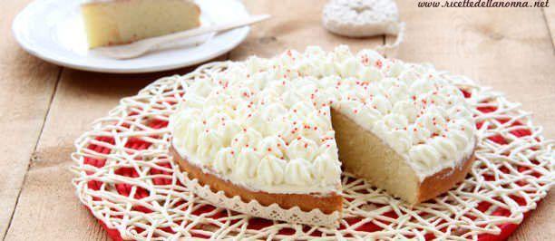 Foto Torta ai 3 latti
