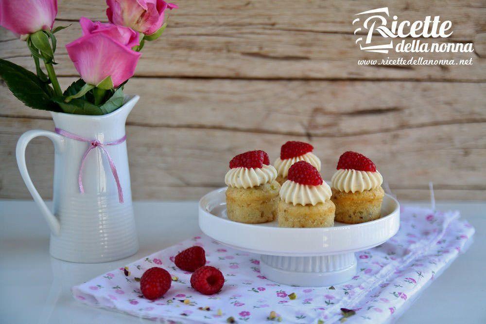 Super Ricette per le feste di compleanno | Ricette della Nonna KQ47
