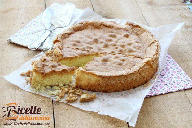 Torte semplici e veloci pagina 6 ricette della nonna for Ricette torte semplici