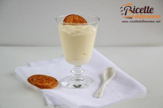 crema-al-mascarpone