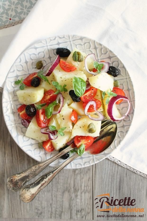 foto insalata pantesca 2