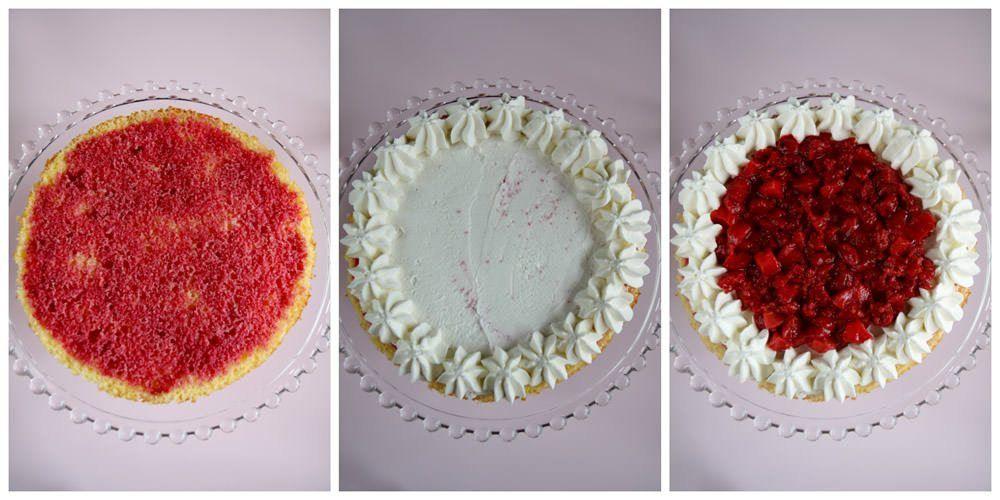 passo-passo-naked-cake