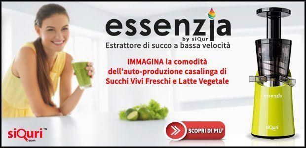 Banner essenzia Siquri