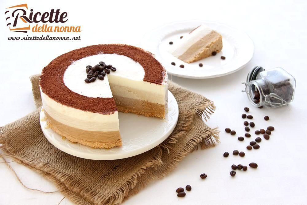 Top Ricette con lo yogurt facili e veloci | Ricette della Nonna XJ42