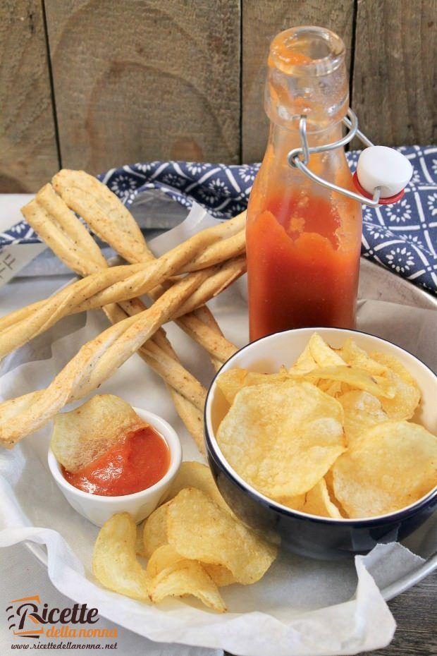 foto-ketchup-fatto-in-casa