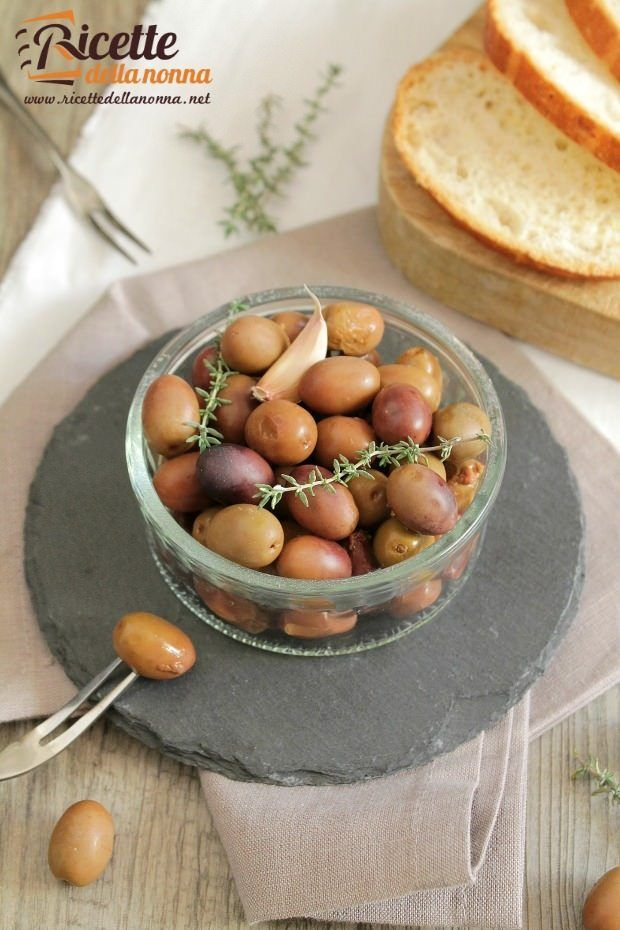 foto-olive-in-salamoia