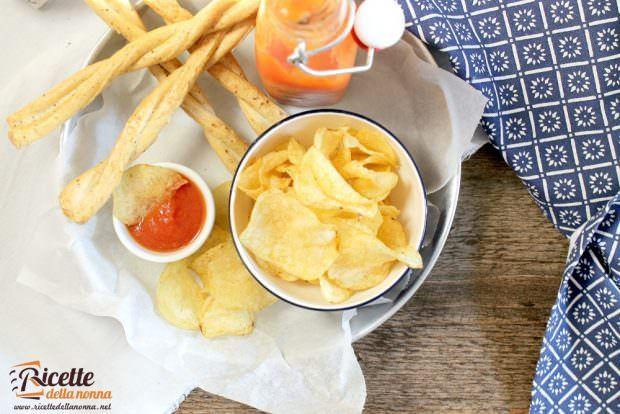 ricetta-ketchup-fatto-in-casa