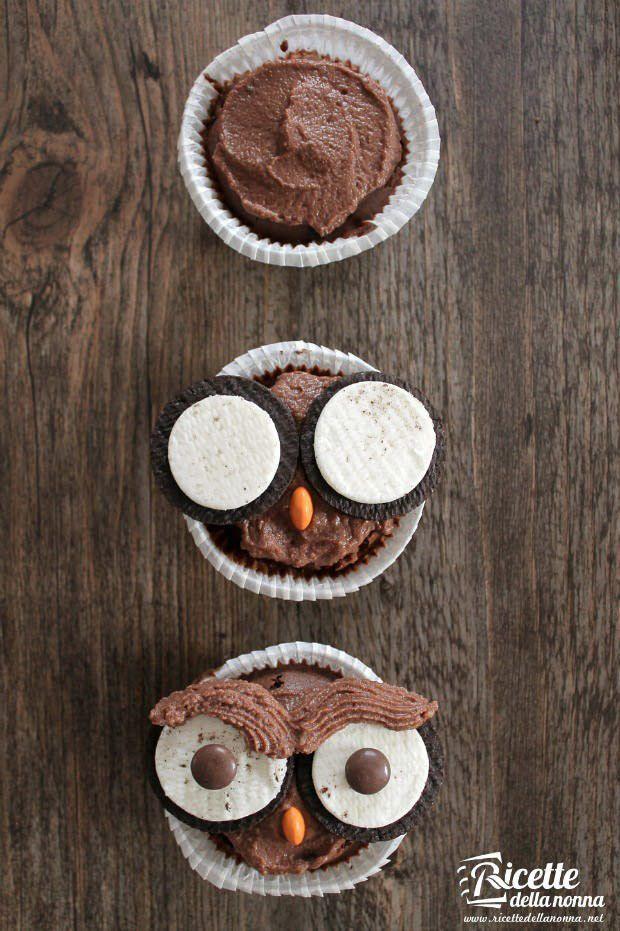 preparazione-cupcake-civetta