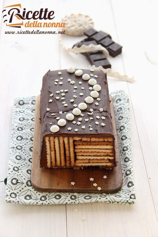 Foto mattonella oro saiwa al cioccolato