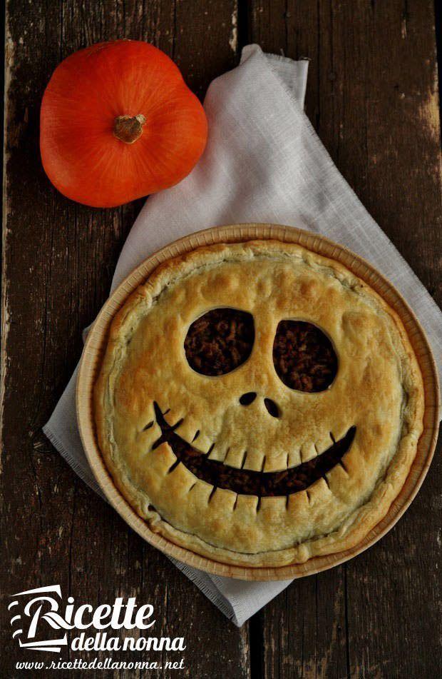 foto-torta-salata-di-halloween