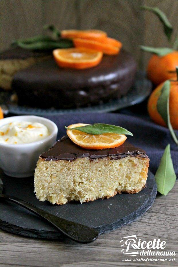 foto-torta-alle-clementine-e-ganache-al-cioccolato
