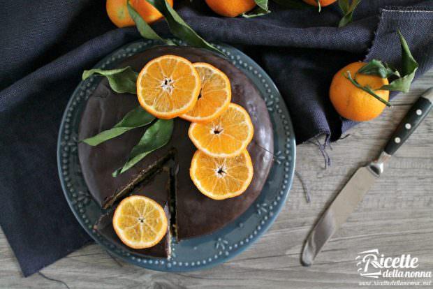ricetta-torta-alle-clementine-e-ganache-al-cioccolato