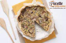 Ricette Facili E Veloci Con Pasta Brisee Ricette Della Nonna
