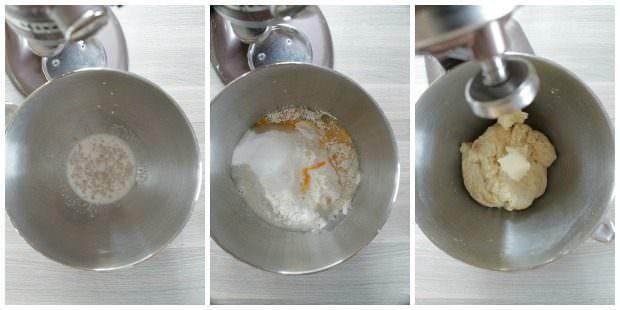 preparazione-panettone-gastronomico-1