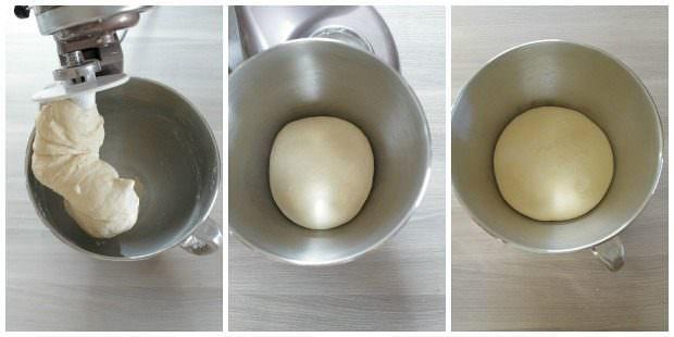 preparazione-panettone-gastronomico-2