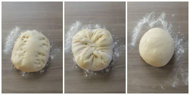 preparazione-panettone-gastronomico-3