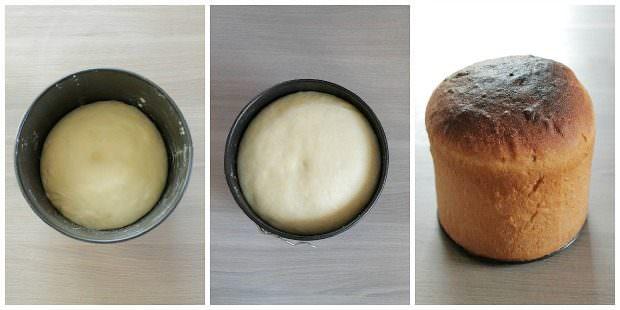 preparazione-panettone-gastronomico-4