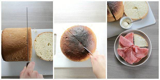 preparazione-panettone-gastronomico-5