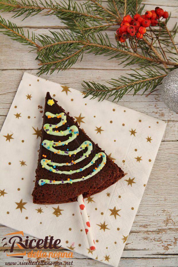 foto-brownies-alberi-di-natale