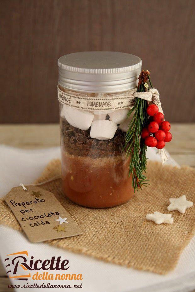 foto-preparato-per-cioccolata-calda