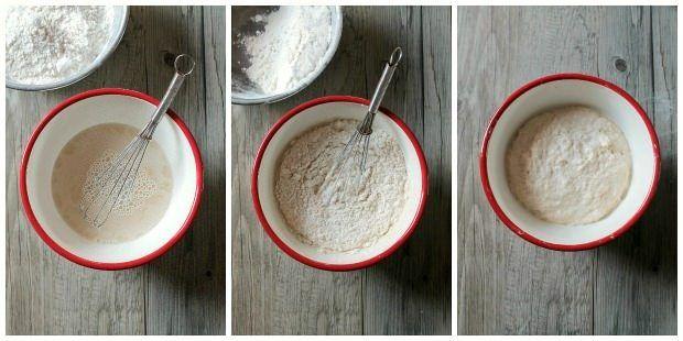 preparazione-pane-tipo-ciabatta-fatto-in-casa-1