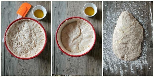 preparazione-pane-tipo-ciabatta-fatto-in-casa-2