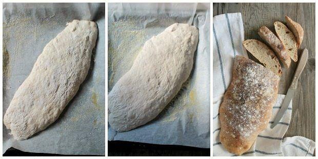 preparazione-pane-tipo-ciabatta-fatto-in-casa-3
