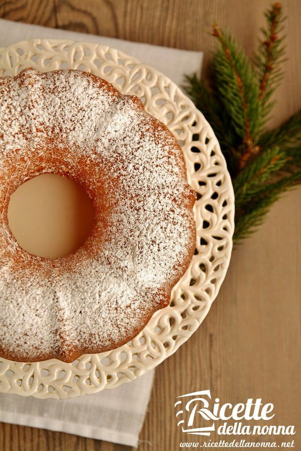 foto-ciambella-miele-limone-e-zenzero