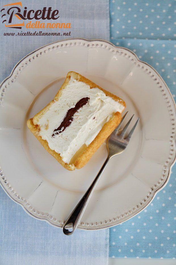 foto-torta-fredda-mascarpone-nutella-pavesini