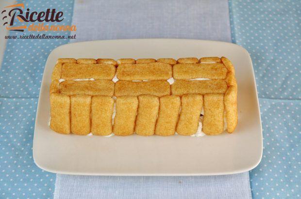 torta-fredda-mascarpone-nutella-pavesini