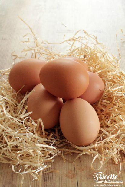 come stostituire le uova nelle preparazioni in cucina 2