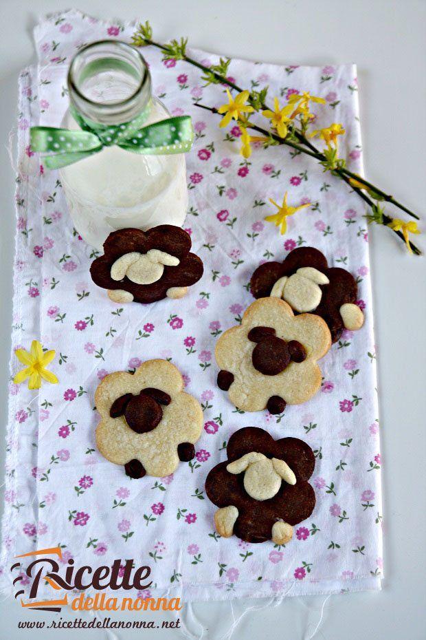 foto-biscotti-pecorelle