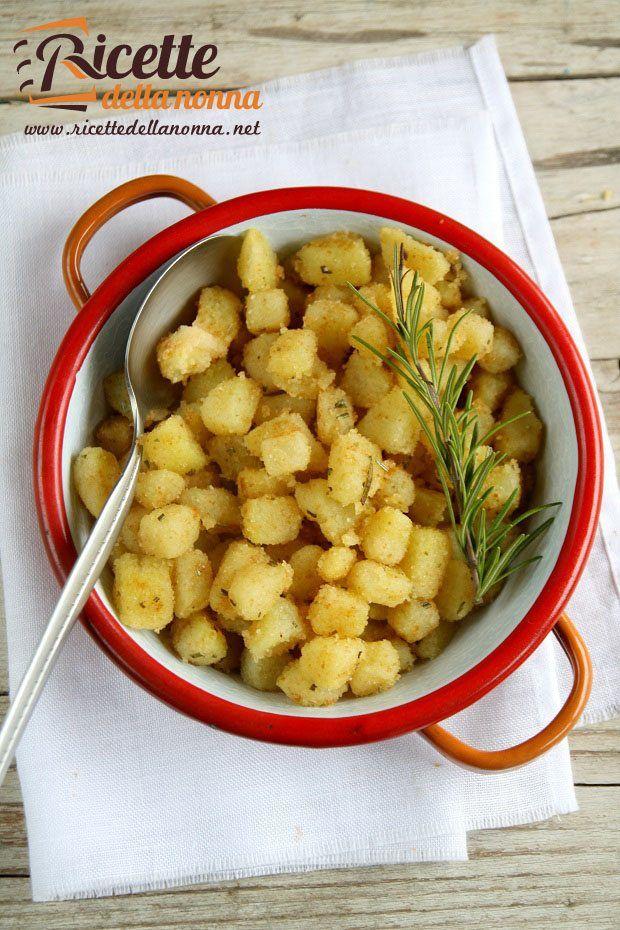 foto-patate-sabbiose