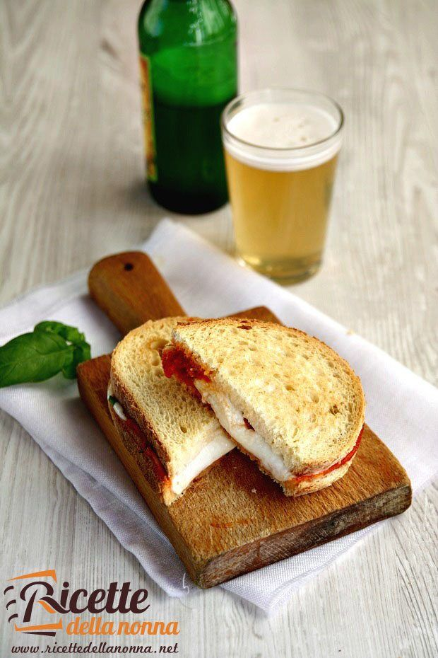foto-pizza-toast