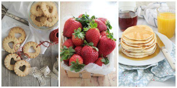 Come usare il bicarbonato di sodio in cucina | Ricette della Nonna