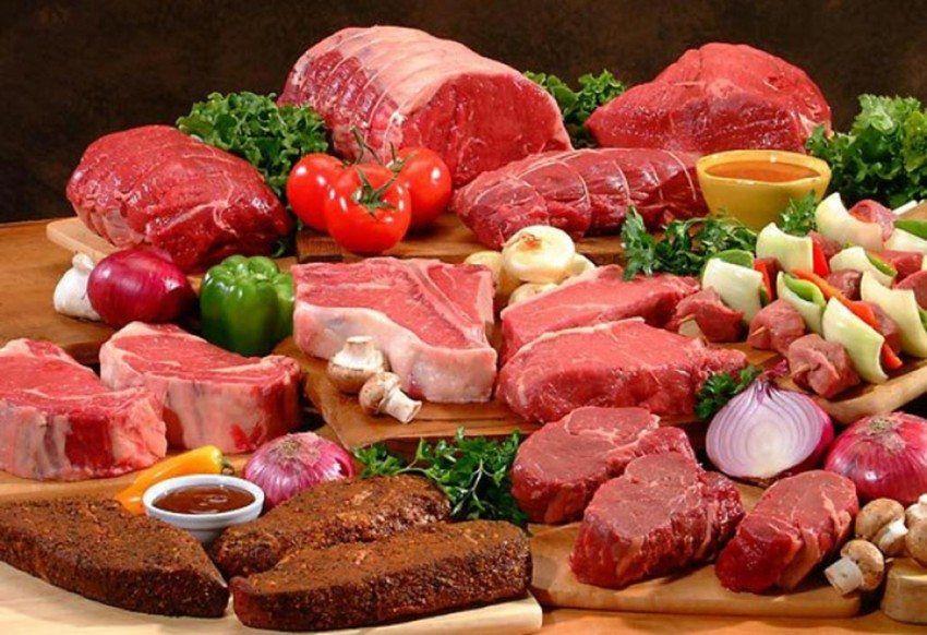La-carne-alimento- fondamentale-proprietà- nutrizionali- classificazione-e-tipologie