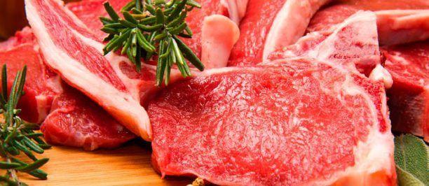 Carni bovine: quali sono, come sceglierle e come conservarle