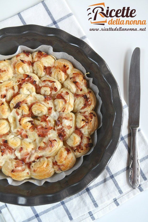 foto-torta-rustica-prosciutto-e-formaggio