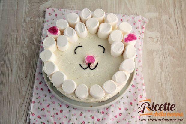 torta-pecorella-ai-frutti-di-bosco
