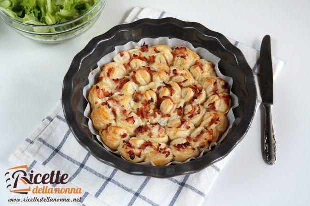 torta-rustica-prosciutto-e-formaggio