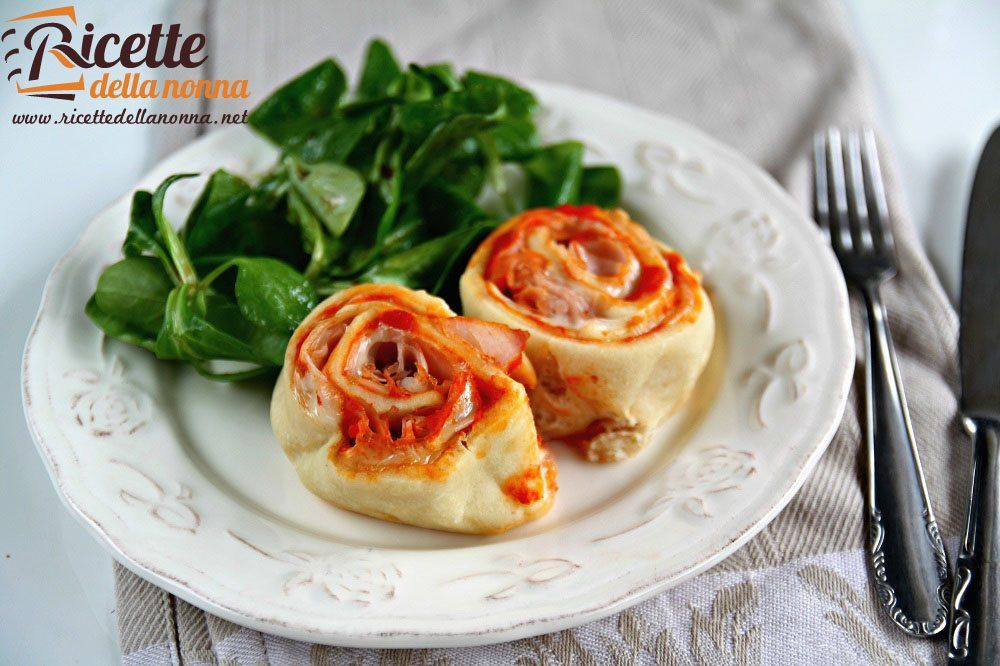 Ricette italiane per cena ricette casalinghe popolari for Ricette italiane veloci
