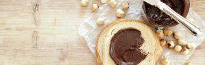 Ricette Nutella facili e veloci