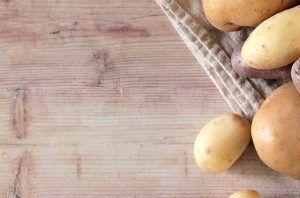 Ricette patate facili e veloci
