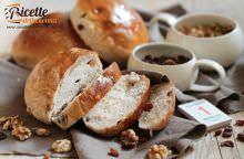 Ricette facili e veloci con farina manitoba