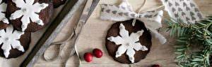 Ricette di Natale facili e veloci