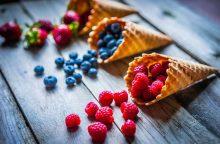 Frutti di bosco: piante e proprietà dei frutti che fanno bene alla salute