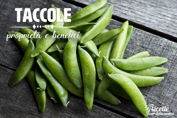 Taccole