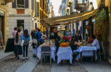 Guida Slow Food 2020: le migliori osterie lombarde